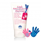 Крем для рук Lioele Reborn Wrinkle-Free Hand Cream 60ml 2499